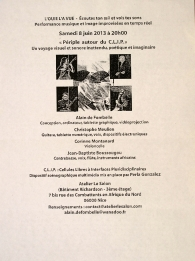 NICE-LE-SALON-08-06-13-008