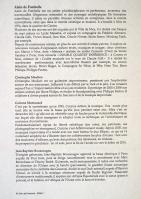 NICE-LE-SALON-08-06-13-009