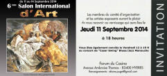 invitation-forum-09-2014-1024x467