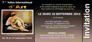 salon-forum-casino-10au13-09-15