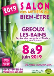 salon-greoux-les-bains-8au9-06-2019